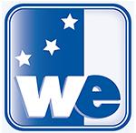 WE Webmasters Europe