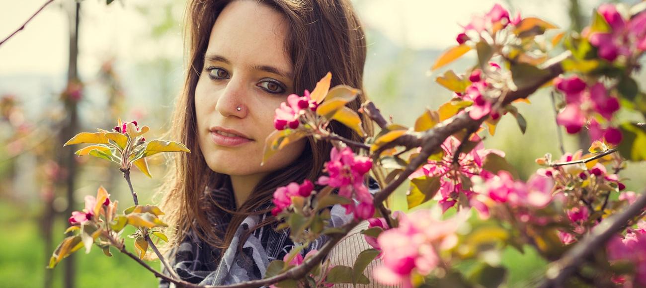 Fotografie Portrait