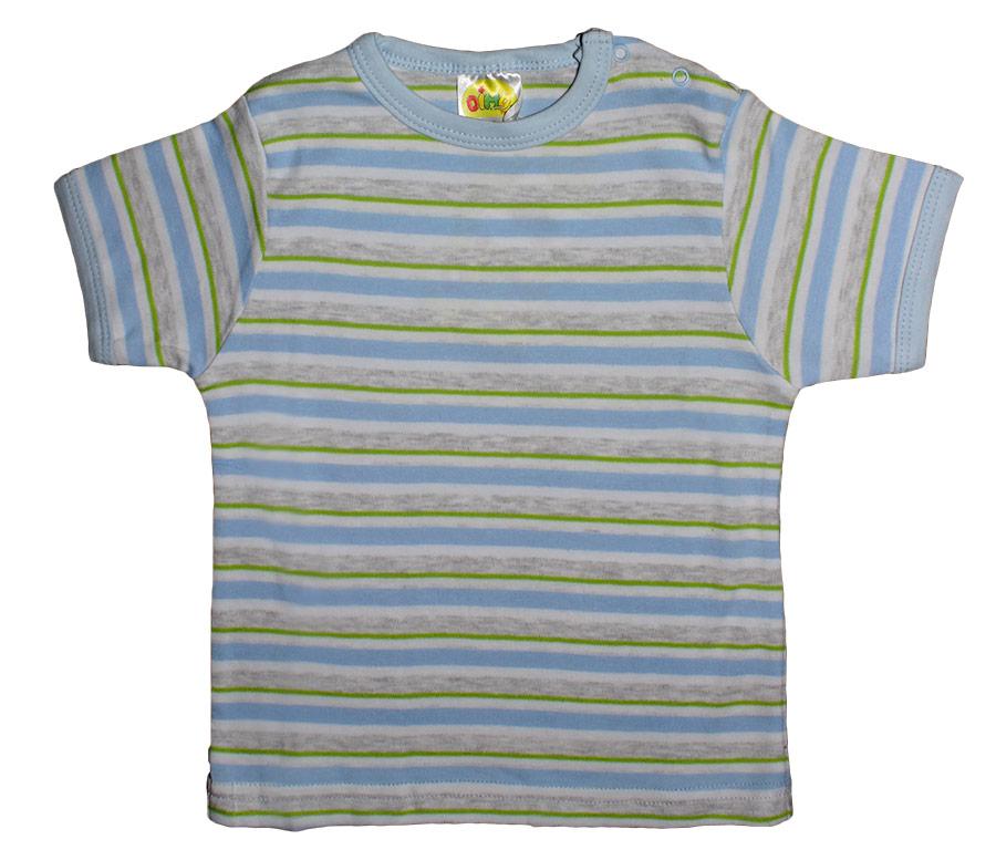 Baby Buy T-Shirt