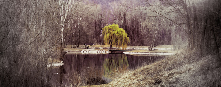 biotop-lana-fruehling-winter