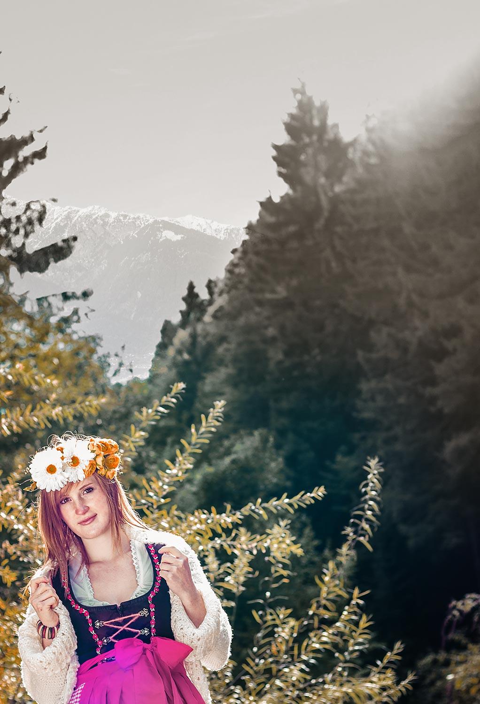 photoshooting-teresa05