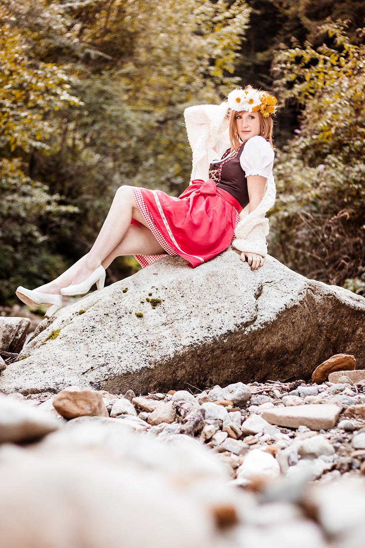 photoshooting-teresa13