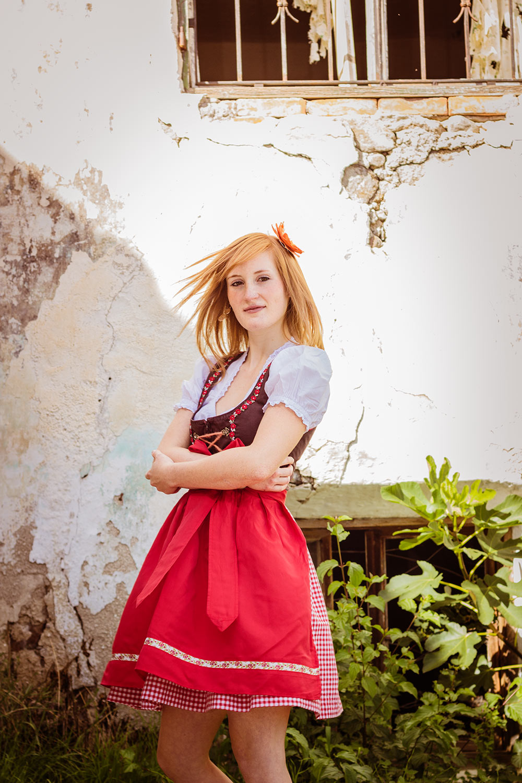 photoshooting-teresa15