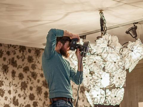 arte Foto Armin Terzer