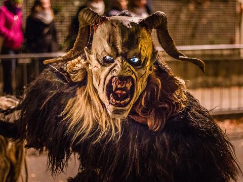 Teufel Lana 2015
