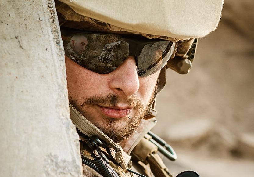 militar-photoshooting18