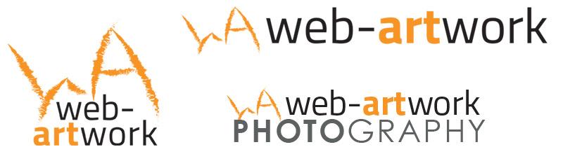Websites + Fotografie Lana